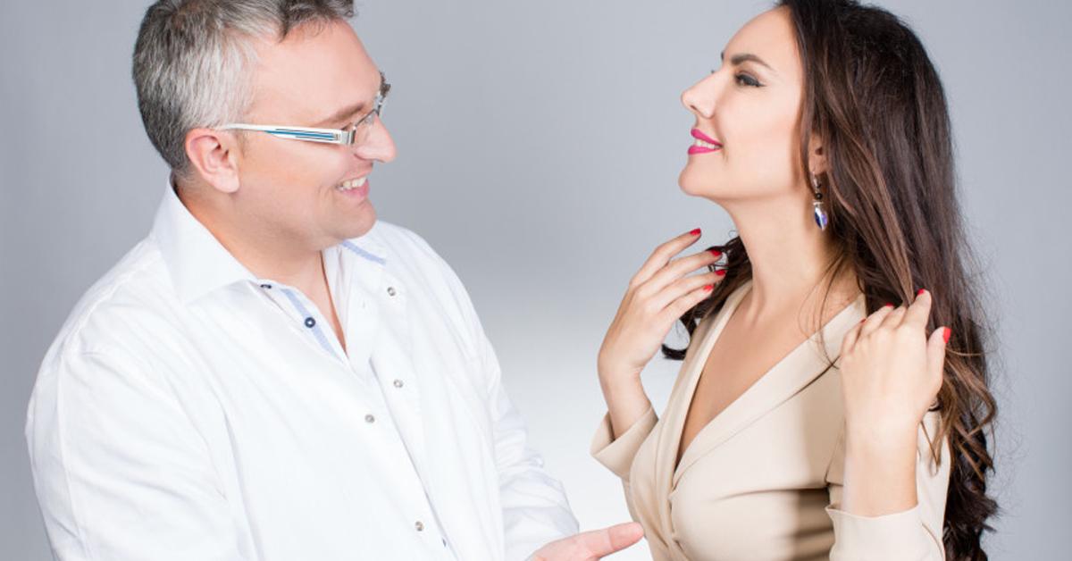 Anita Lazić: U tridesetim se ne možemo više oslanjati samo na genetiku