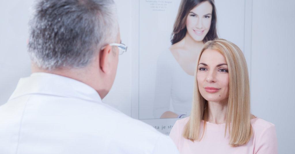 Laserska epilacija - Šta sve treba da znate o tretmanu?