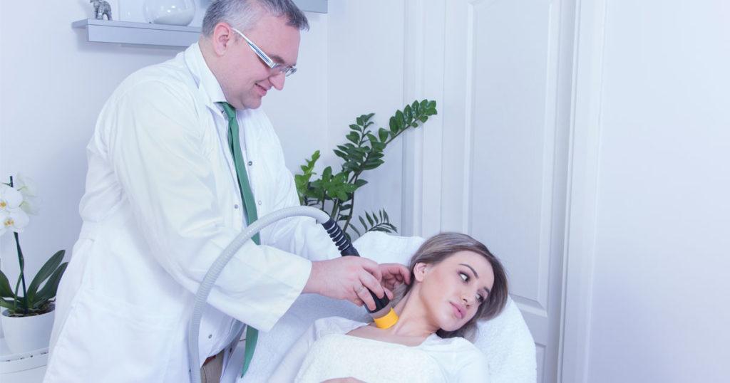 Zašto je bitna limfna drenaža?