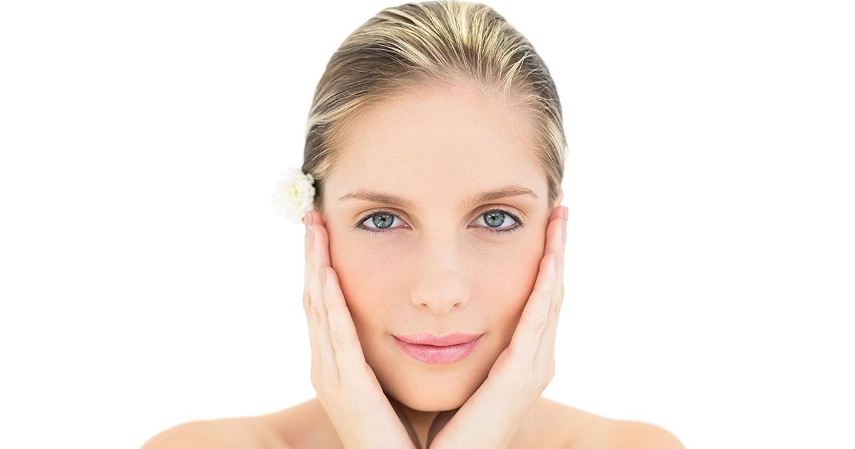 Kako negovati kožu uz hemijski piling?
