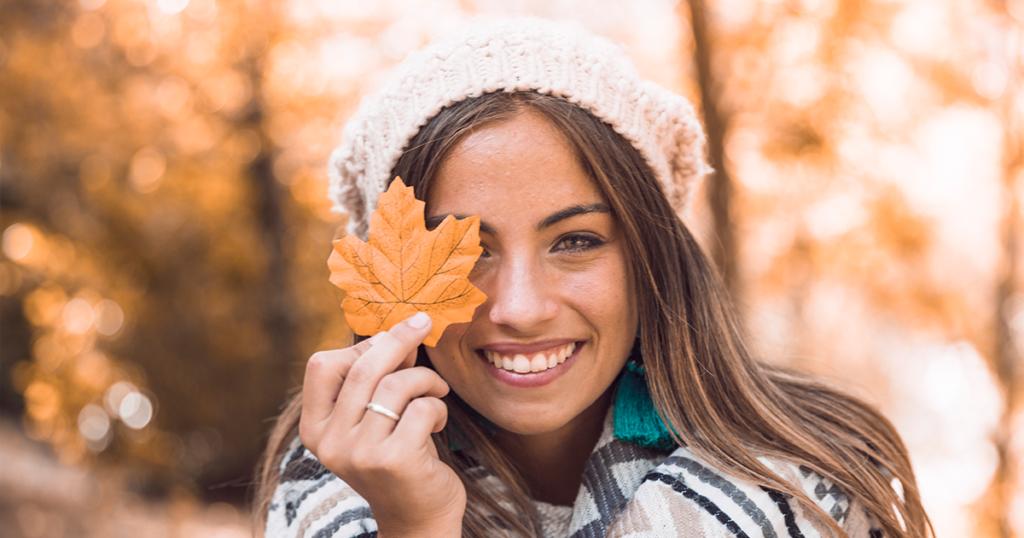 Hemijski piling – tretman za baršunastu kožu
