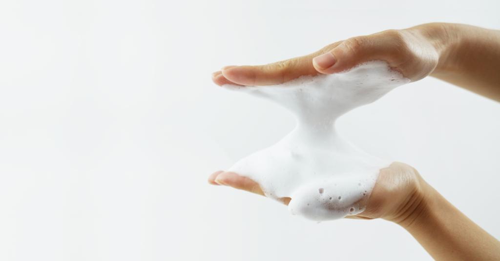 Svetski dan čistih ruku